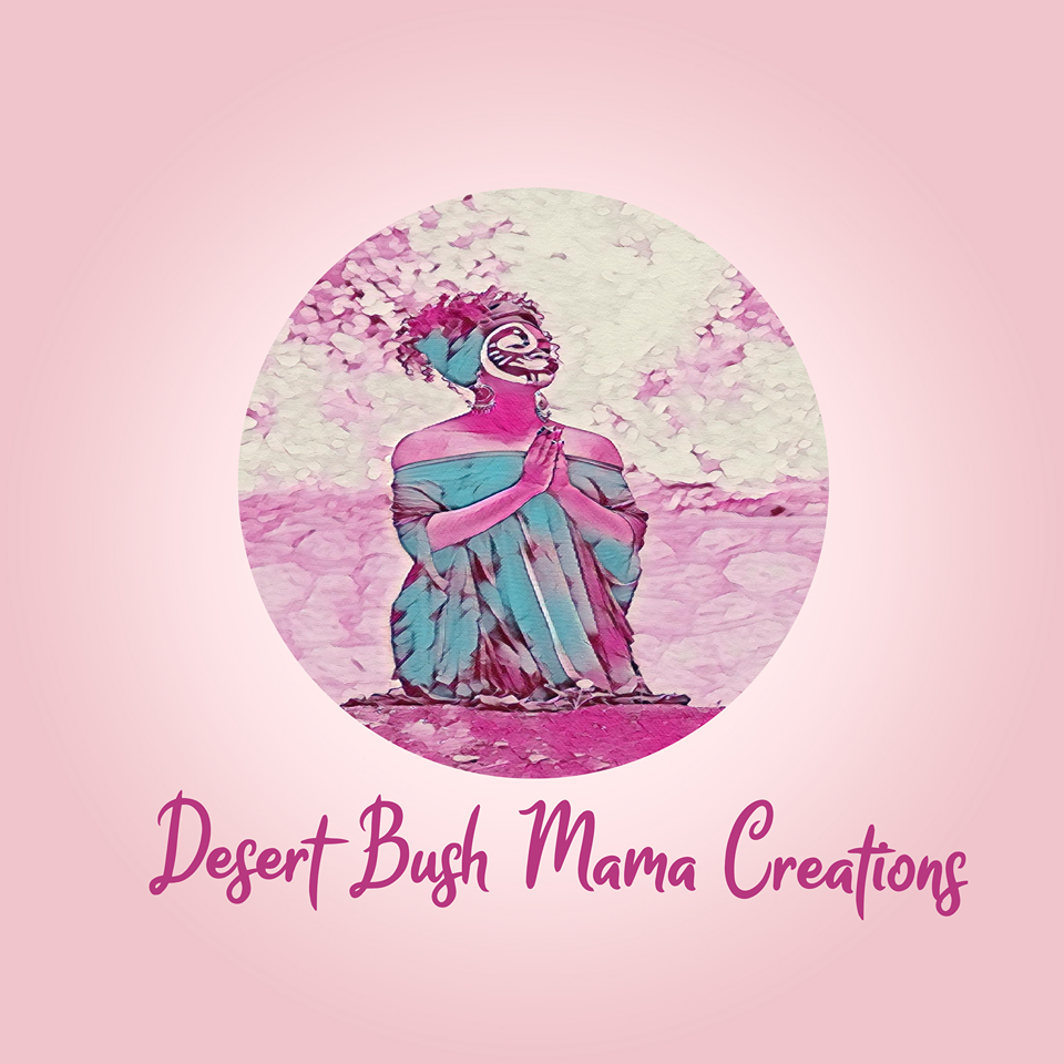 Desert Bush Mama Creations